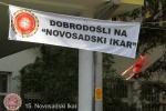 15-ns-ikar_100