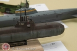 15-ns-ikar_115