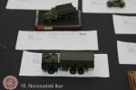 15-ns-ikar_143