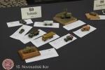 15-ns-ikar_210