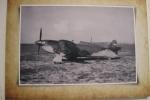 izložba godišnjica 6. April 1941