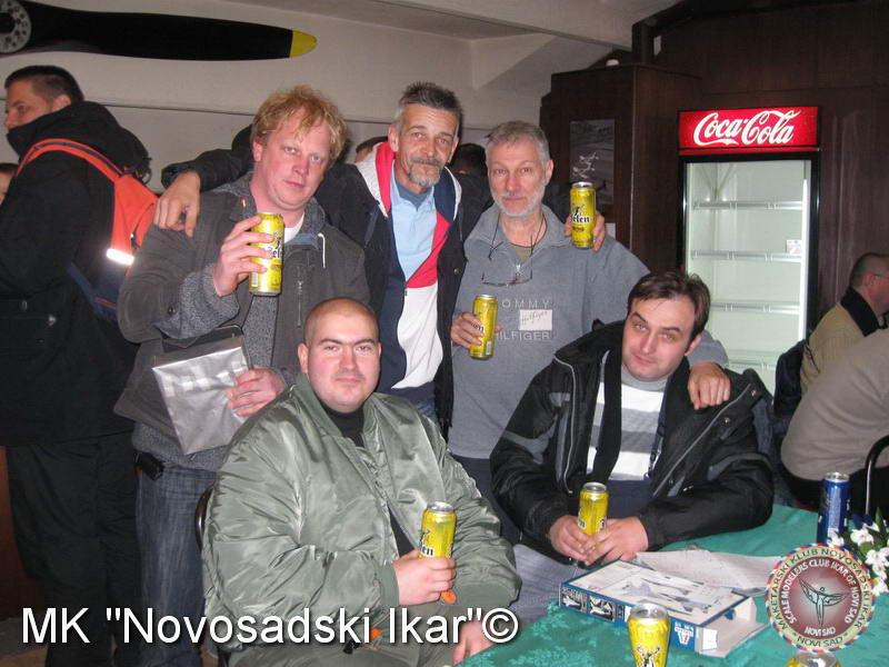 ng-kup-2013_107
