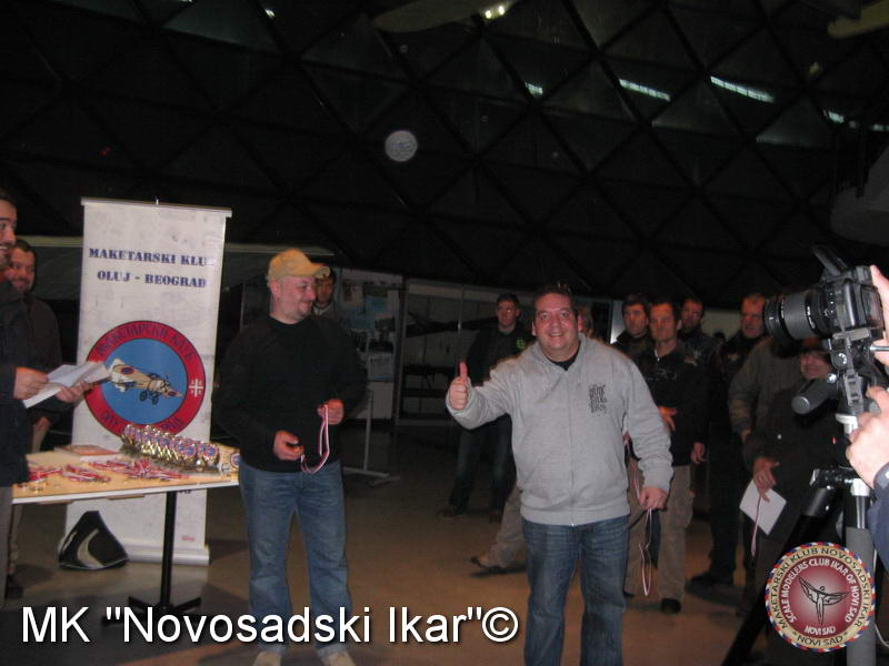 ng-kup-2013_130