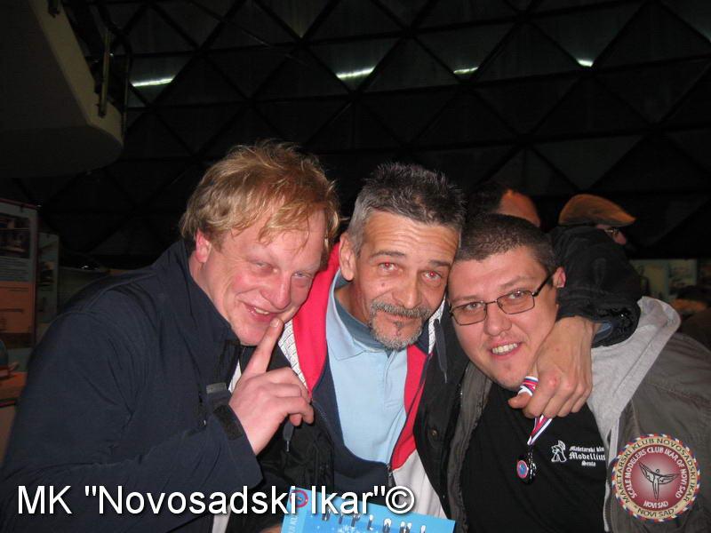 ng-kup-2013_134