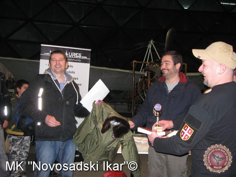 ng-kup-2013_145