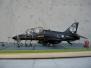 Bae Hawk T.1(Revell 1/32)