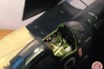 corsair3.jpg