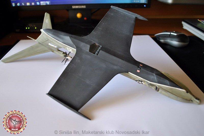 a-90-orljonok_1
