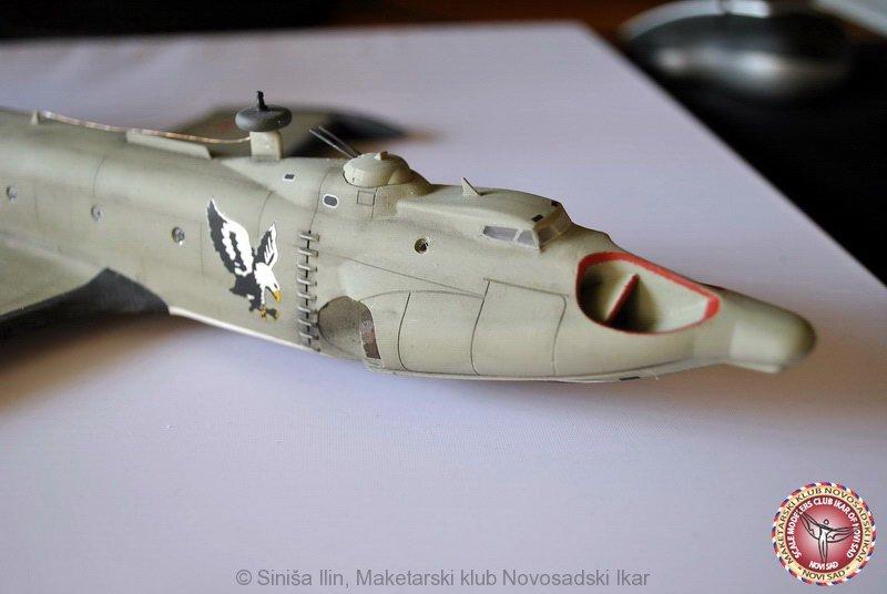 a-90-orljonok_3