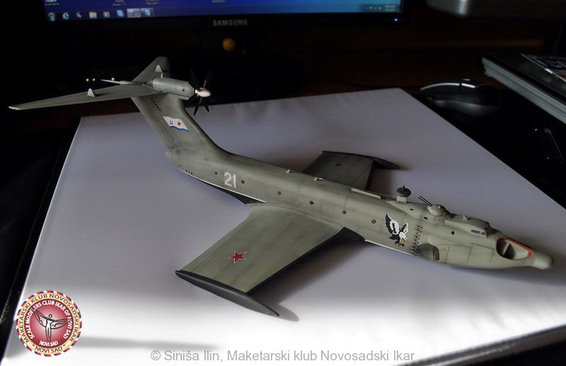 a-90-orljonok_7