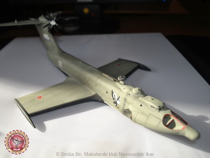 a-90-orljonok_8