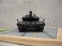 Leopard 2A6 EX(Hobby Boss 135)