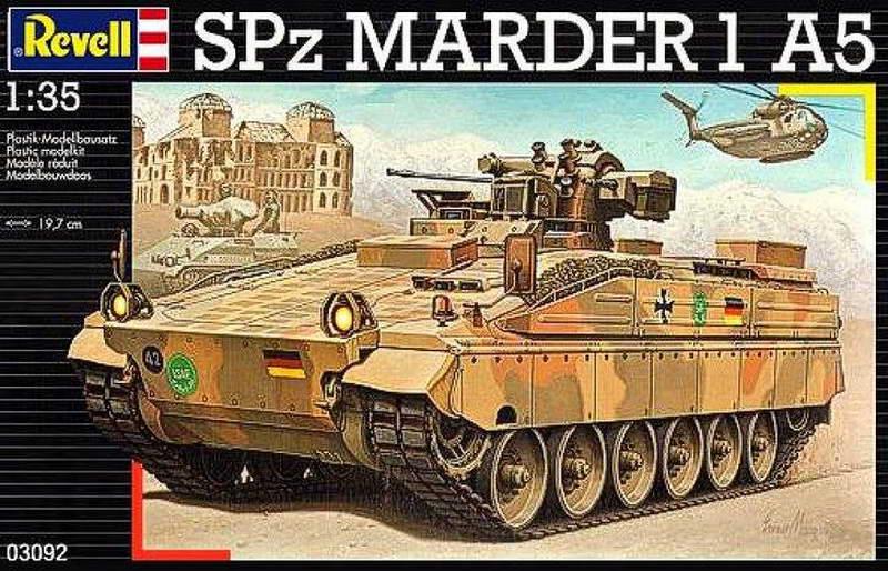 marder-1-a5_01