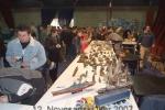 ns-ikar-2007_002