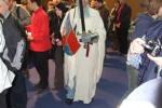 ns-ikar-2007_037