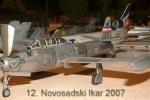 ns-ikar-2007_044