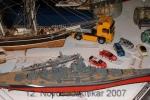 ns-ikar-2007_048
