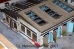 ns-ikar-2007_051