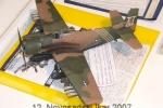 ns-ikar-2007_055