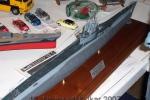 ns-ikar-2007_075