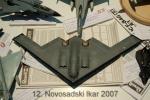 ns-ikar-2007_076
