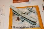 ns-ikar-2007_078