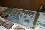 ns-ikar-2007_088