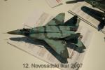 ns-ikar-2007_098