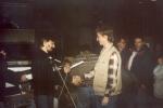 ikar-1995_01