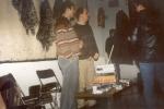 ikar-1995_02