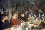 ikar-1995_03