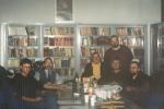 ikar-1995_06