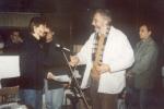 ikar-1995_07