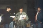 ikar-1995_08