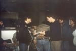 ikar-1995_09