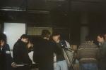 ikar-1995_16