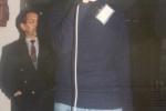 ikar-1995_17
