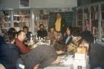 ikar-1995_20
