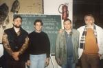 ikar-1995_24