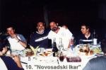 ns-ikar-2003_02