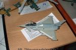 ns-ikar-2003_55