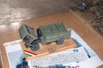 ns-ikar-2003_61