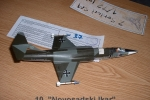 ns-ikar-2003_92