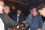 novosadski-ikar-2005_118
