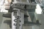 novosadski-ikar-2005_192
