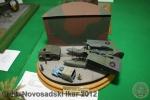 ns-ikar-2012_006