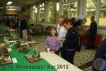 ns-ikar-2012_020