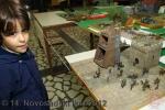 ns-ikar-2012_026