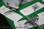 ns-ikar-2012_042