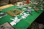ns-ikar-2012_045